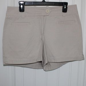 New York & Company shorts Size 12